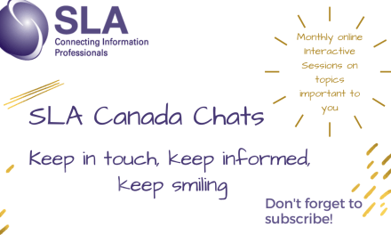 SLACanada Chat: Here comes the reset part 1: Seize the opportunity with new roles