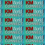 KMWorld Connect 2020  Nov 16-19
