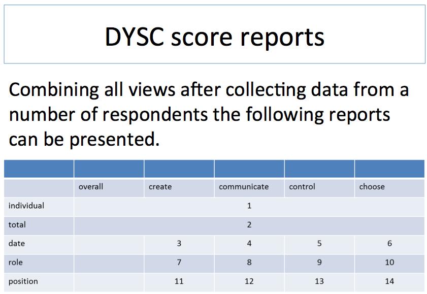 dysc-score-reports