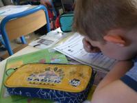 Retour à l'école de votre enfant ou non : l'éclairage d'un psychiatre de l'EPSM des Flandres