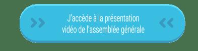 Accès assemblée générale