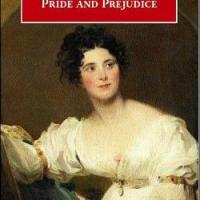 Bad Sentences in Classic Literature: Pride and Prejudice by Jane Austen