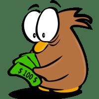Non-writer Loses $1.2 Million Book Deal