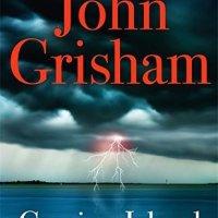 Literary Glance: Camino Island by John Grisham