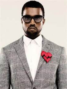 Kanye West - Net Worth: $120 million - The Pass Go: Kanye made a bundle when he designed shoe lines for Nike and Louis Vuitton. He also branched off into the fast-food business with his chain of Fatburger restaurants. He has just released a new album, Yeezus.