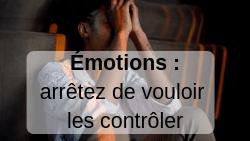 EIP, APIE … aidez-les à exprimer leurs émotions