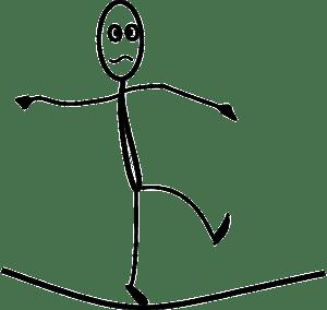 Rôle du parent d'enfant TDAH