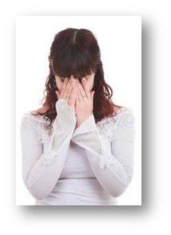 Lutter contre le burnout parental