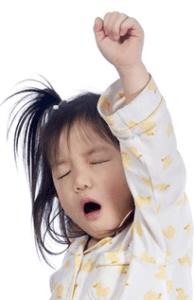 Dossier sommeil : comment retrouver le sommeil ?(2)
