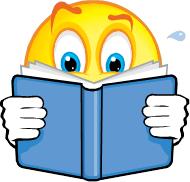 dossier sur la lecture