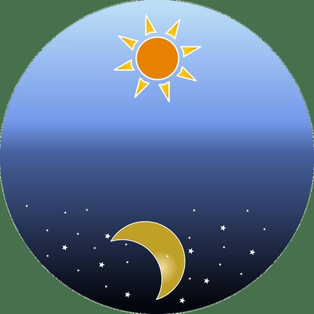 Dossier sommeil : Mélatonine et déphasage