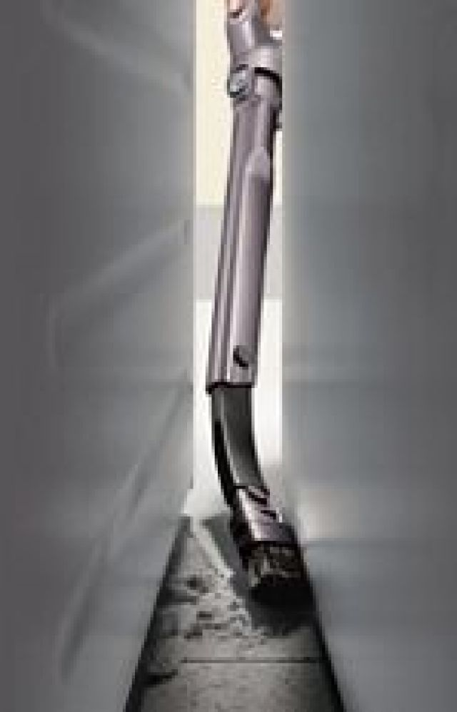 Flexi Crevice Tool Dyson