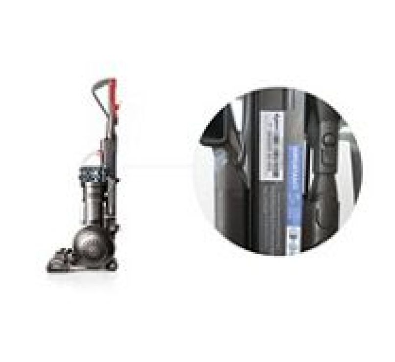 Dyson Vacuum Replacement Parts Canada Jidimotor Co