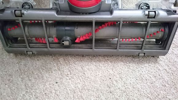 Dyson DC765 Roller Brush