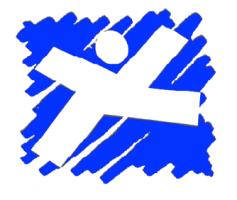 Dyspraxia Foundation Logo