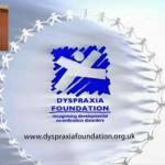 Why not join the Dyspraxia Foundation today?