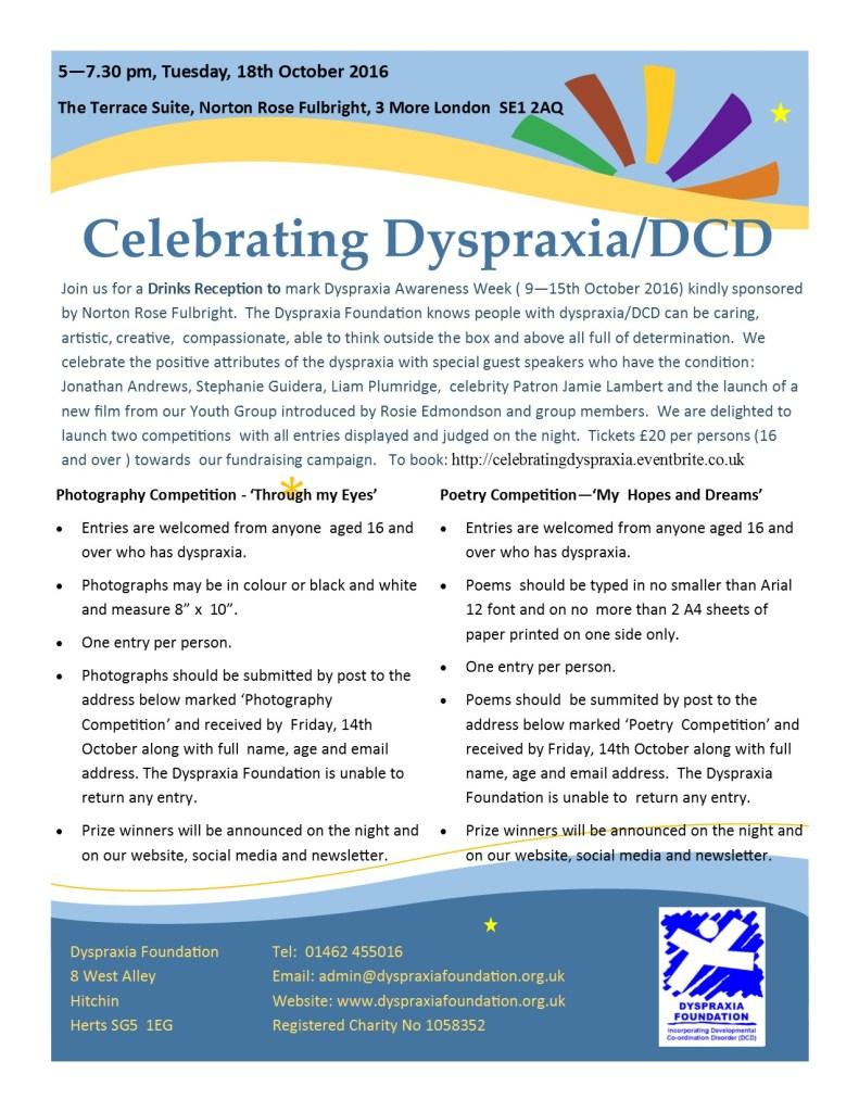 celebrating-dyspraxia