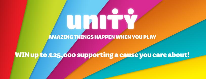unity-banner_alltext