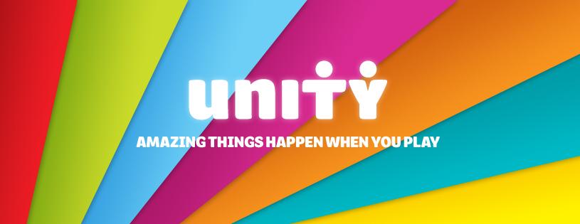 unity-banner_amazingthings