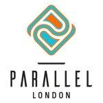 parallellondon