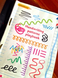 patternsbook