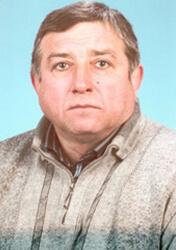 Сапожников Игорь Константинович