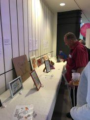 30th Anniversary Art Exhibition