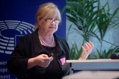Prof Maja Relja Foto: stephan-roehl.de
