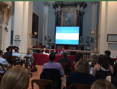 Rome 3 2019