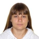 Полетаева Ирина Анатольевна