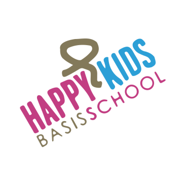TRAILER VOOR DE HAPPY KIDS ONLINE