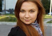 Почуття треба проявляти щодня, – психолог Ірина Крушельницька