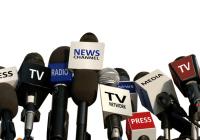 Акредитація для журналістів на СДМ 2016 у Кракові