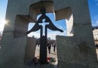 Британці збирають підписи за визнання Голодомору геноцидом