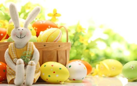 Молодь зі східної та південної України запрошують у Львів на «Великдень разом»