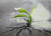 Святе Письмо з розважаннями на 1 березня