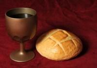 15 фактів про Пресвяту Євхаристію