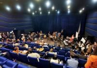 Співати і молитися: найцікавіше про з'їзд музикантів by Ceciliarec