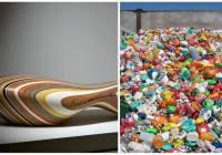Одесити навчилися переробляти відходи на цінну сировину
