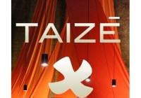 Сорокове новорічне «Паломництво довіри» TAIZE відбудеться у Базелі