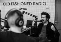 В українському радіоефірі з'явився новий канал української музики