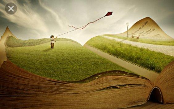 Бог дає таланти всім: найцікавіші поради, щоб знайти себе