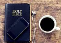 Не проповідуйте без підготовки!