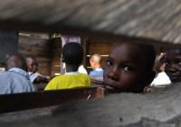Мучеництво сьогодні: кривава молитва у Нігерії
