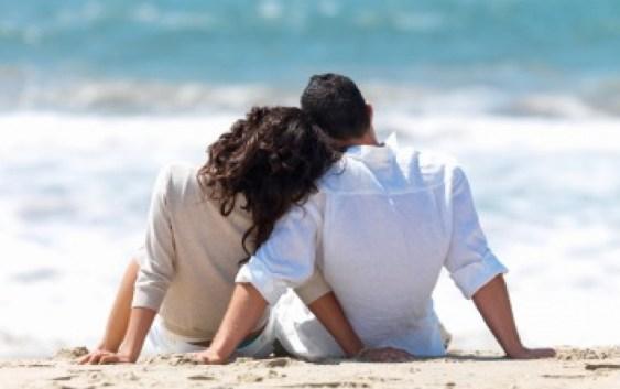 10 біблійних правил щасливого подружжя