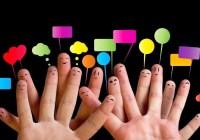 10 незмінних правил успішного спілкування
