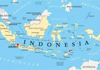 В Індонезії розпочався Азійський День Молоді 2017