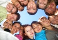 """""""МАПа"""" допомагає будувати діалоги з молоддю"""