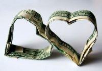 4 ознаки того, що ви не готові до шлюбу