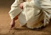 Стосунки з Богом – це зовсім не перелік приписів